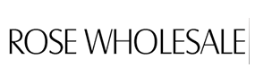 logo%20(3)