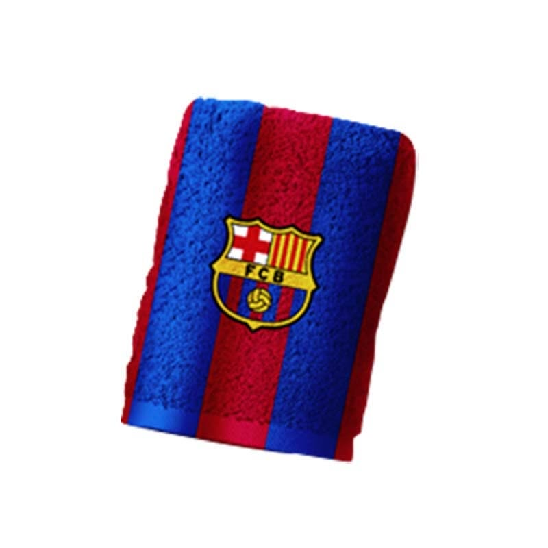 Head & Shoulders Men's Barcelona Custom Towel62*30cm