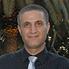 Avatar of Yuval_Cohen